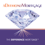 aDiamondMortgage - The Difference Mortgage