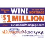 aDiamondMortgage - The Difference Mortgage